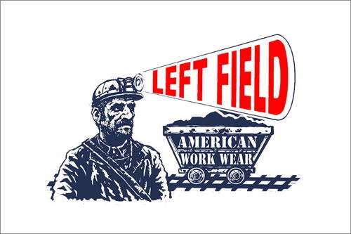 Left Field NYC