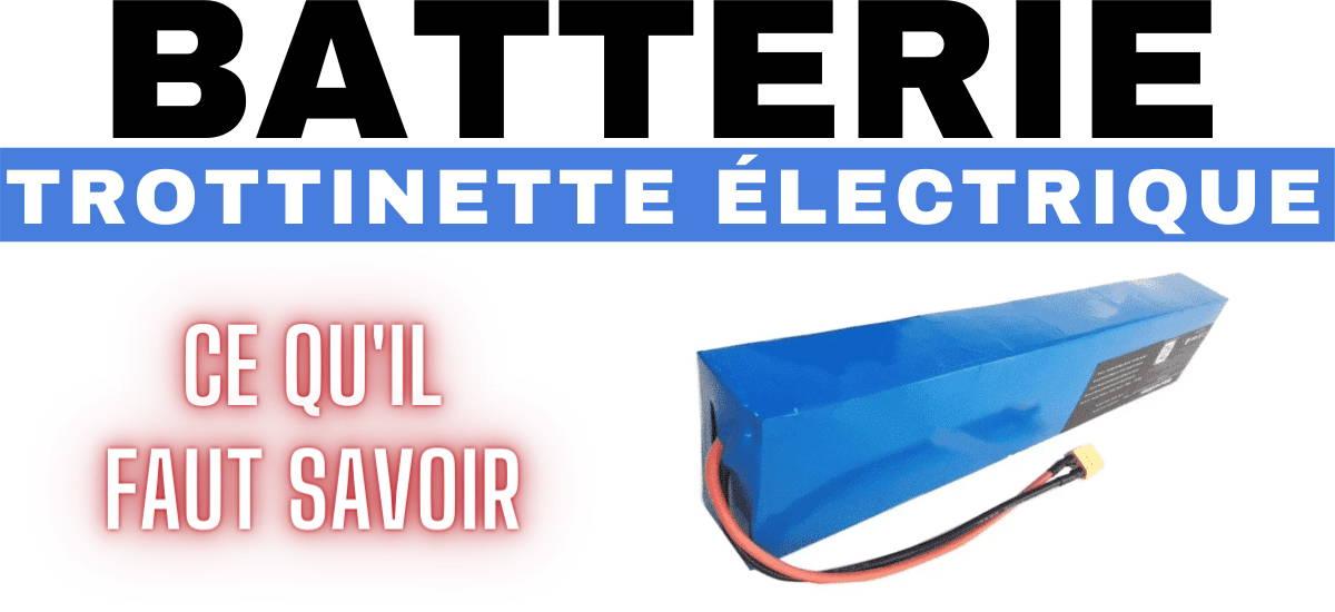 batterie-trottinette-electrique