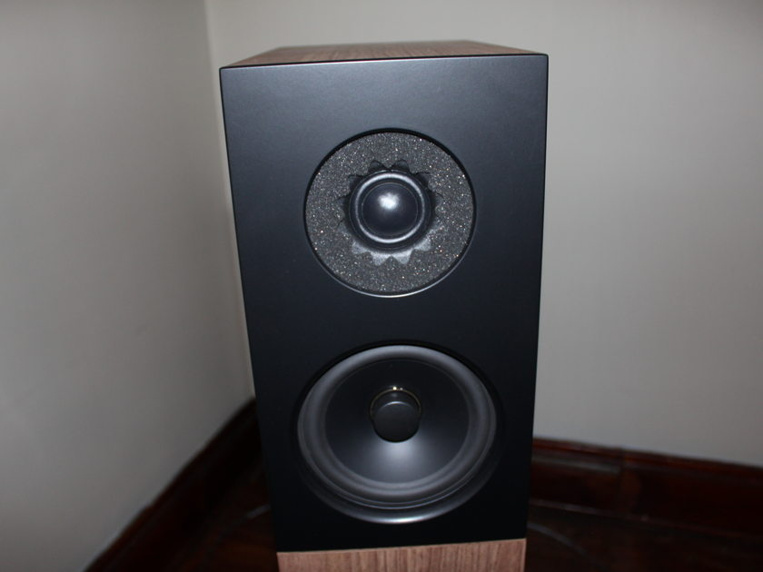 Audio Physic Classic 20  3-Way Speaker *$2000* (4 months old)