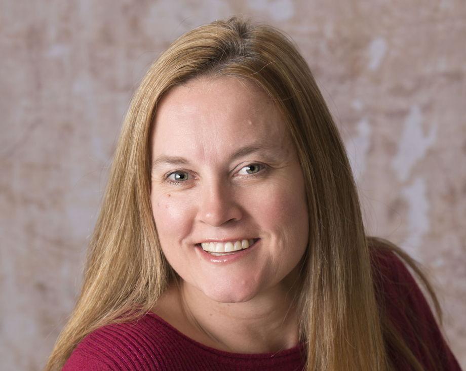 Christie S. , Preschool Lead Teacher