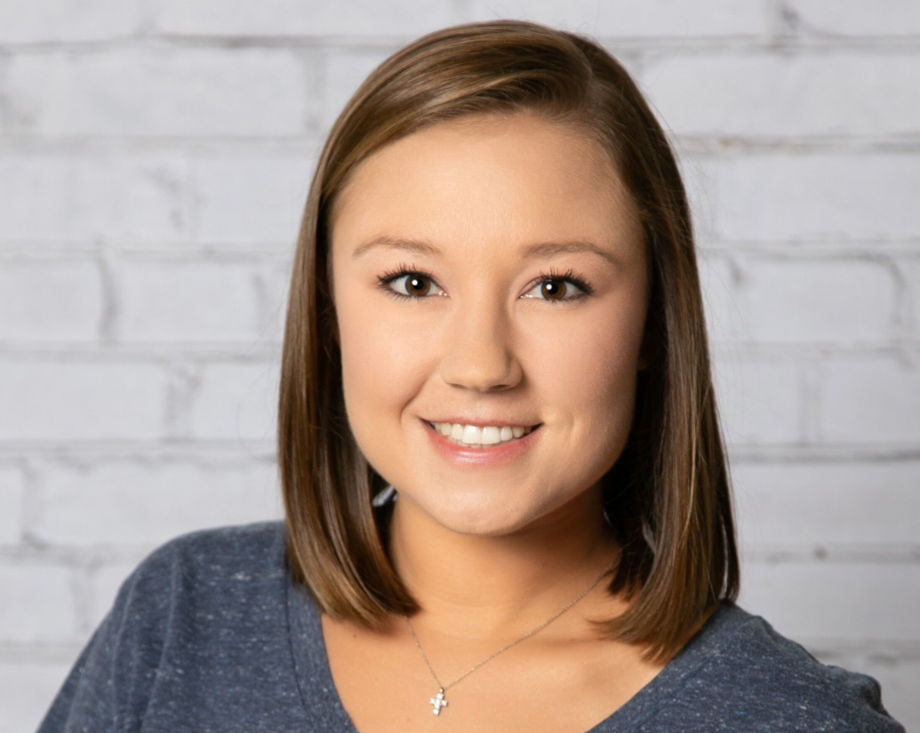 Kayleigh  Nelson , Pre Kindergarten 2 - Teacher