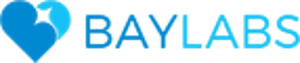 Bay Labs, Inc. logo