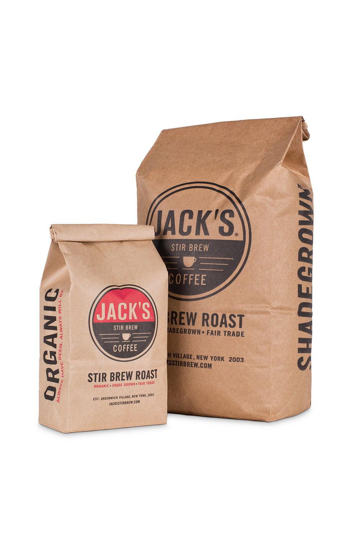 Jacks-Coffee_Bags-5.jpg