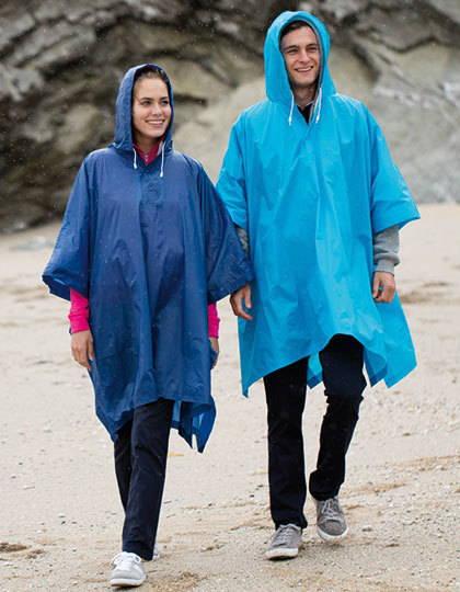 Regenjacke, Regenmantel, Regen Softshelljacke