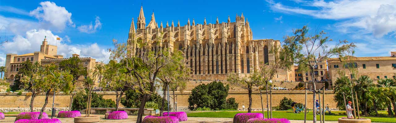 Puerto Andratx - Real Estate in Palma