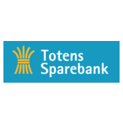 Totens Sparebank integrations