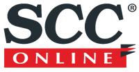 Scc online logo