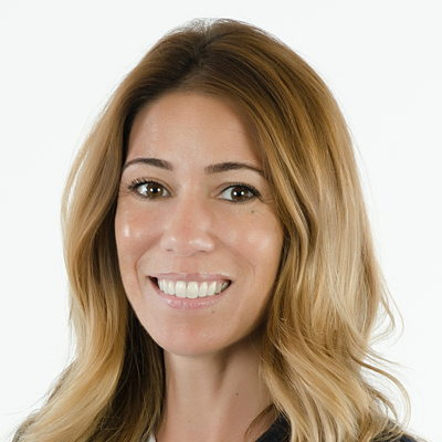 Isabelle Robitaille  Real estate agent RE/MAX Platine
