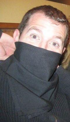 jasonnewell's avatar