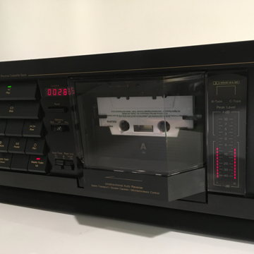 RX-303