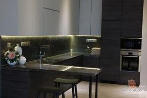 stark-design-studio-contemporary-modern-malaysia-wp-kuala-lumpur-dry-kitchen-interior-design