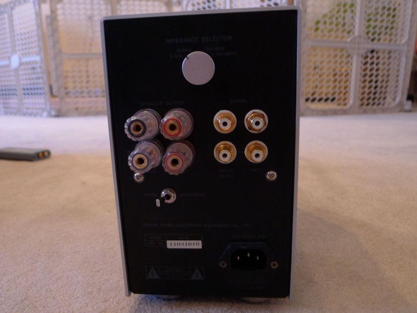 Cayin HA-1A Headphone/Integrated Amp