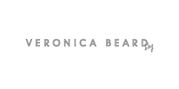 Veronica Beard Blog