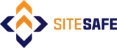 Site Safe New Zealand logo