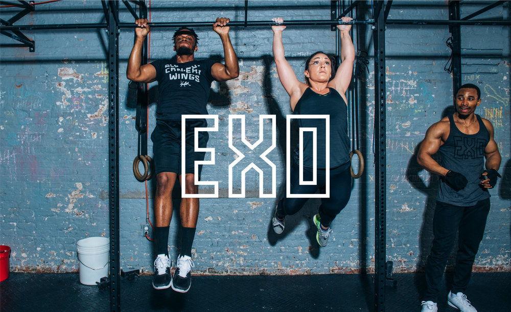 exo-rebrand-gander-01.jpg