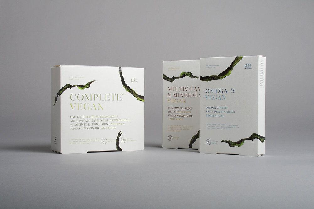 designhorse-complete-vegan-natura-lab-packaging-identity-2.jpg