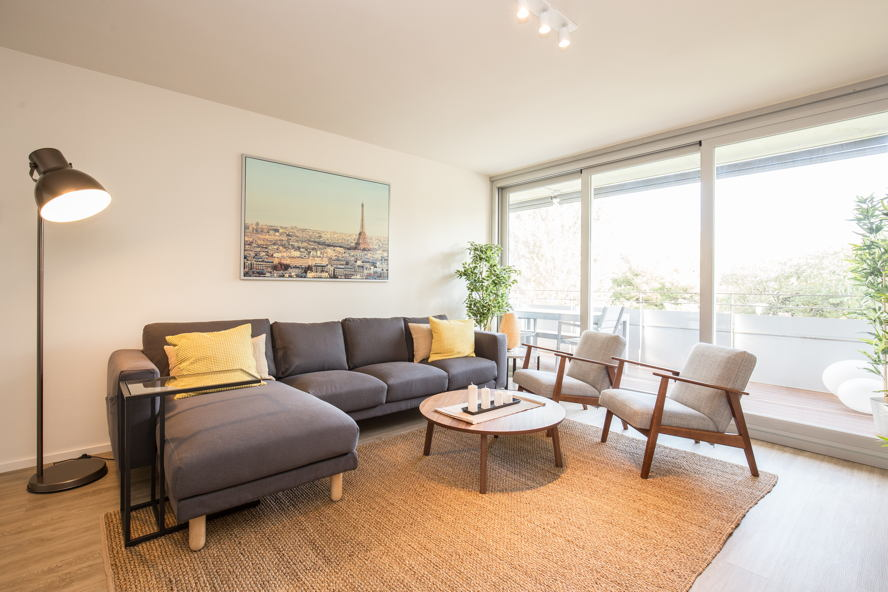 Los mejores pisos de diagonal mar en barcelona - Pisos diagonal mar ...