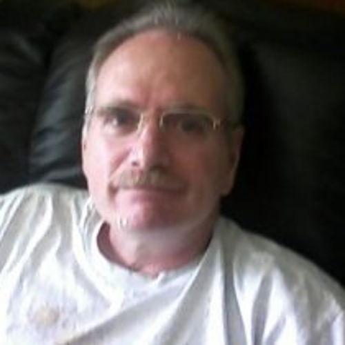 Rick A.