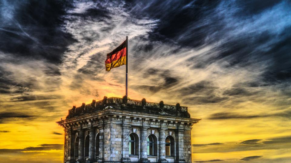 Tips voor zakendoen in München
