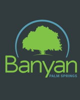 Banyan Treatment Center Palm Springs