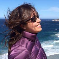 Tali Ribeiro