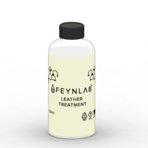 Feynlab Leather Treatment - Autoskinz