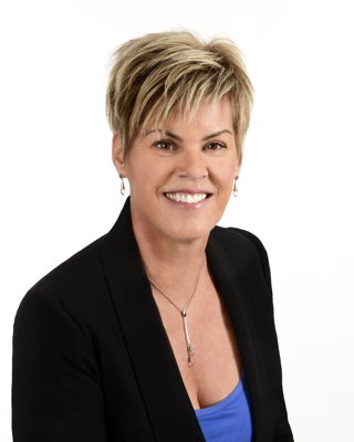 Chantal Journault