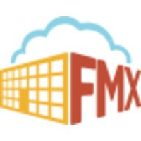 FMX (Facilities Management Express)
