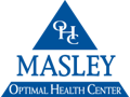 One Vampire Facial Treatment with Dr. Tarin Forbes at Masley Optimal Health