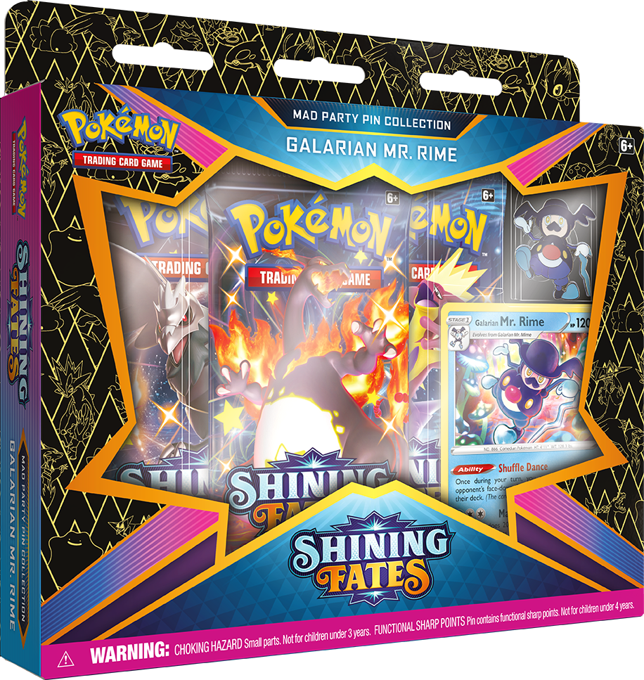 Shining-Fates-Mr-Rime-Collection