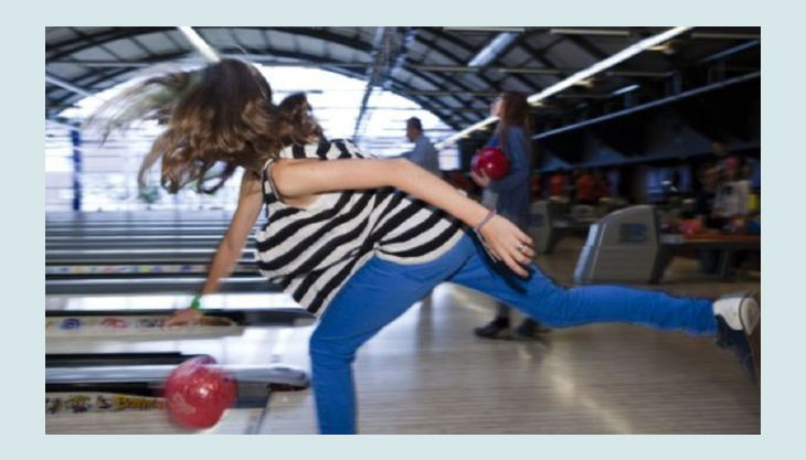 bowl play berlin bowling