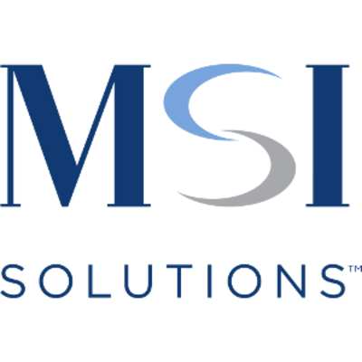 Compare MSI Solutions to Hotel Technology Vendors - Hotel