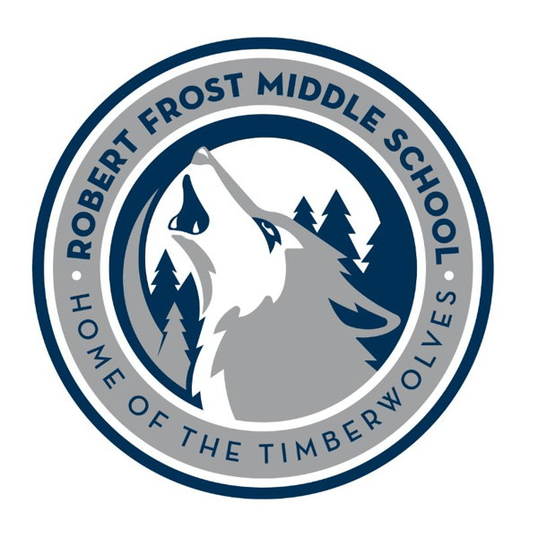 Robert Frost Middle School PTSA
