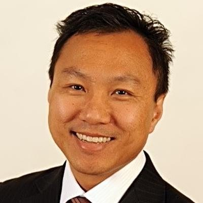 Joshua Zhang  Real estate agent RE/MAX ROYAL (JORDAN)