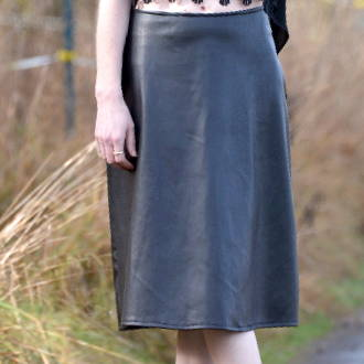 Annaborgia London Skirt