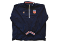 Unisex 40th Anniversary Jacket Small