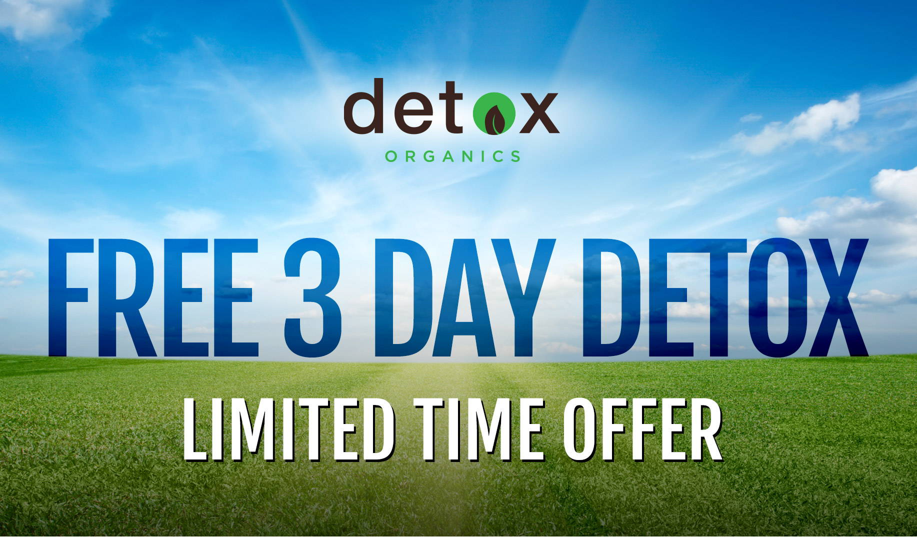 Get a free sample of living proof triple detox shampoo! – get it free.
