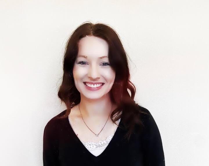 Ms. Cassie Zezulka , Lead Preschool Teacher