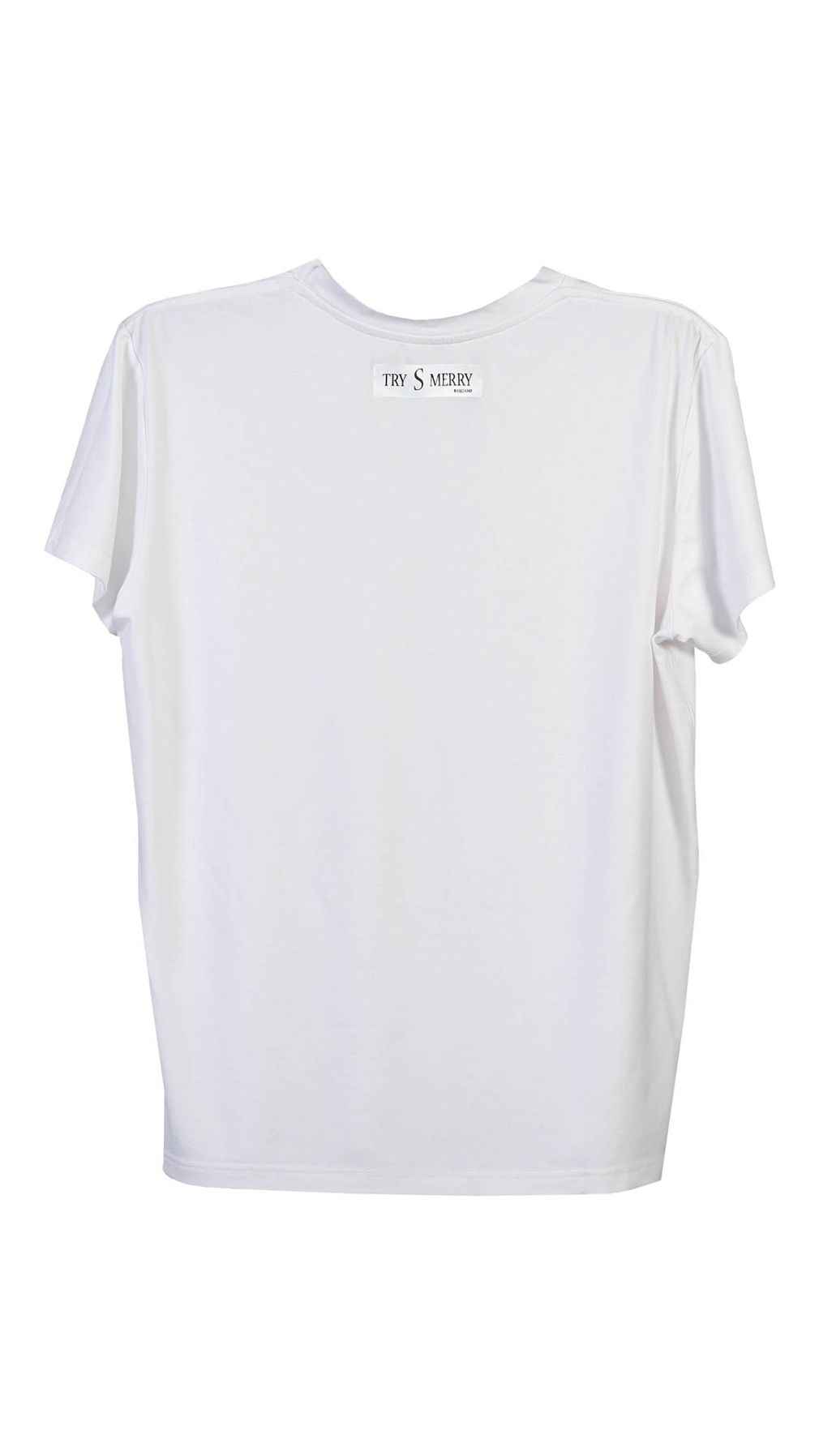 Mr White t-shirt