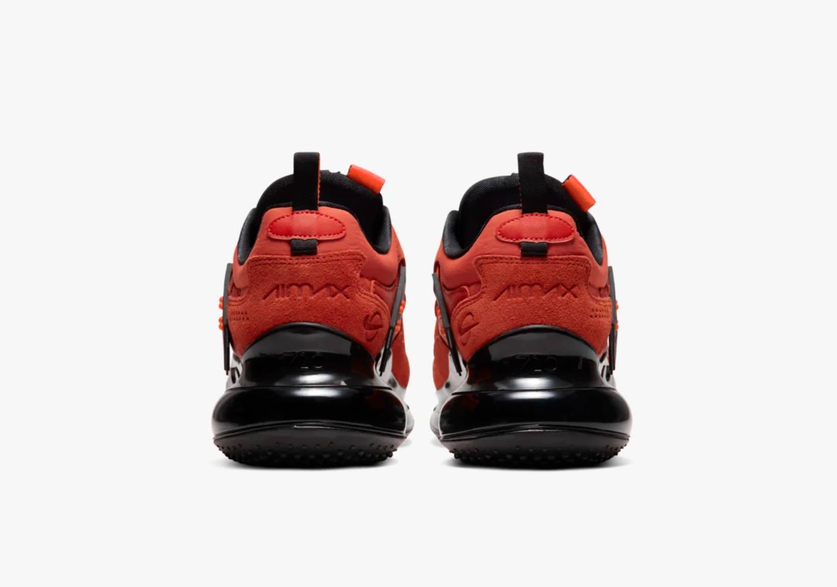 Sneaker 2020