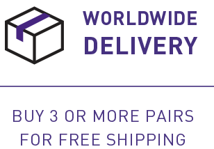 Confitex worldwide delivery