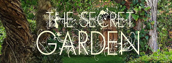 plot summary the secret garden tctc 2016 - The Secret Garden Summary