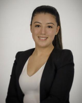 Marwa El Moustir