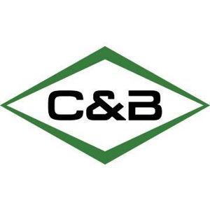 C & B Operations LLC logo