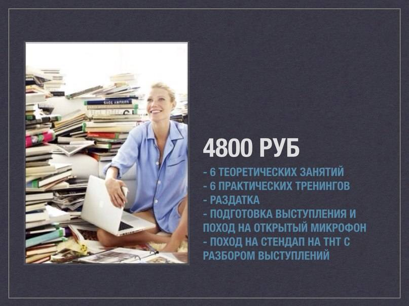 6e2dc64e-e1f2-4767-b508-ccf93ab13b32