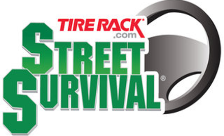 Volunteer for Sep. 21 Tire Rack Street Survival