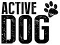 Dog Hikes for One Week with Active Dog LLC