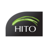 HITO - NZ Hair and Beauty Industry Training Organisation logo