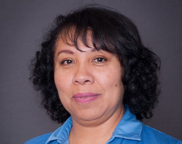 Ms. Adriana Torres , Early Preschool 1 Lead Teacher