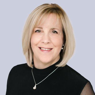 Hélène Gervais
